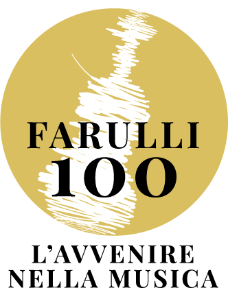 farulli100_logoweb4 (002)