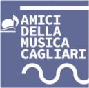 Amici della Musica Cagliari