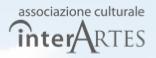 Inter Artes