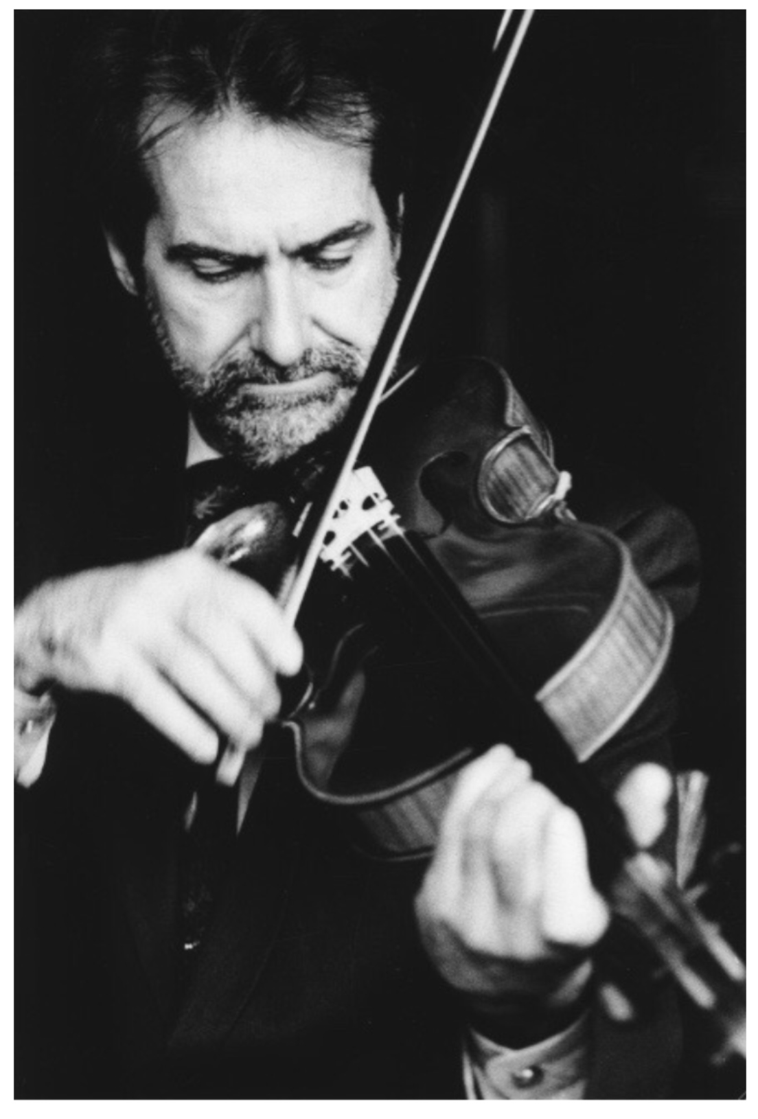 Giancarlo Di Vacri