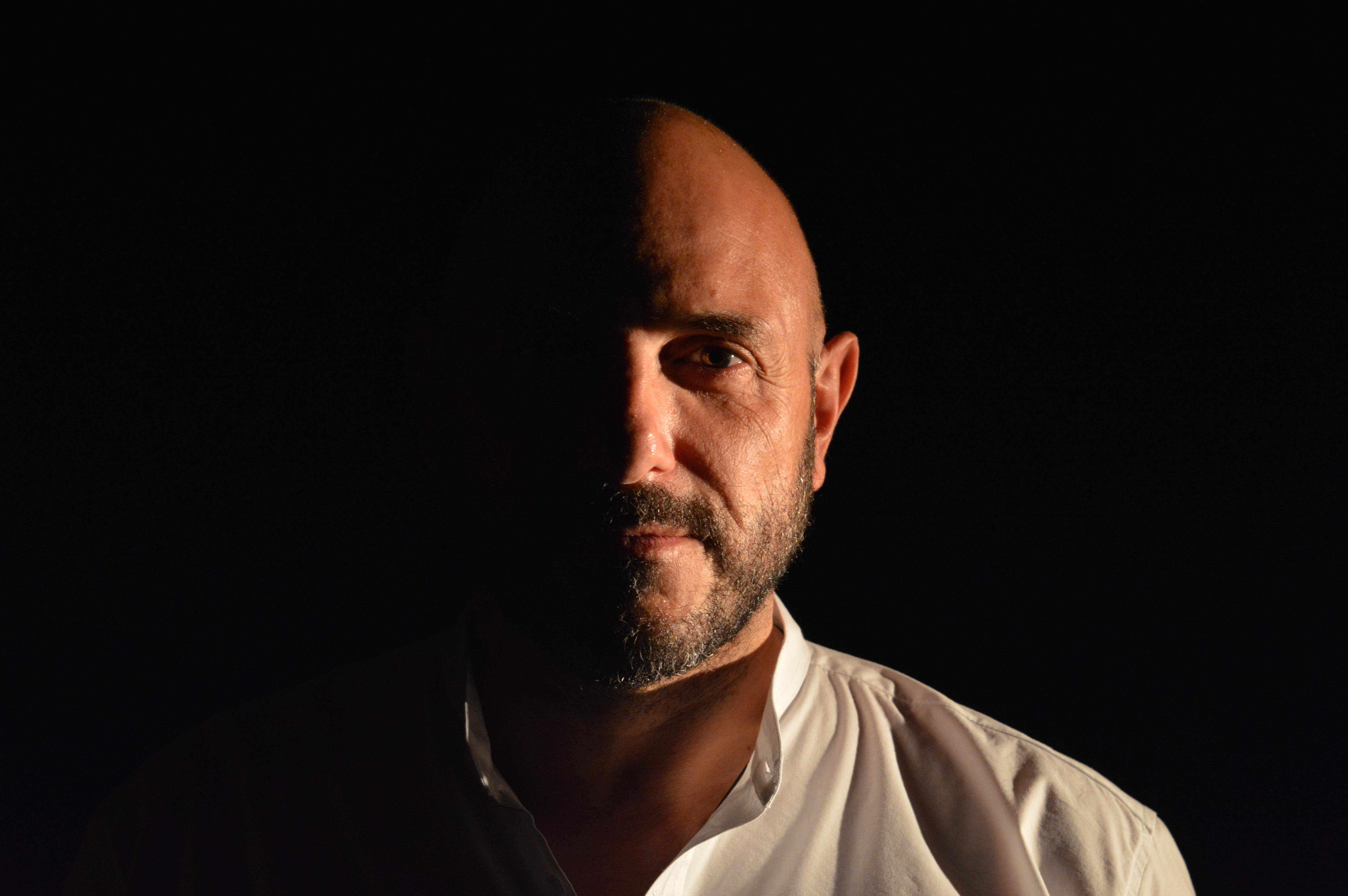 Piero Massa