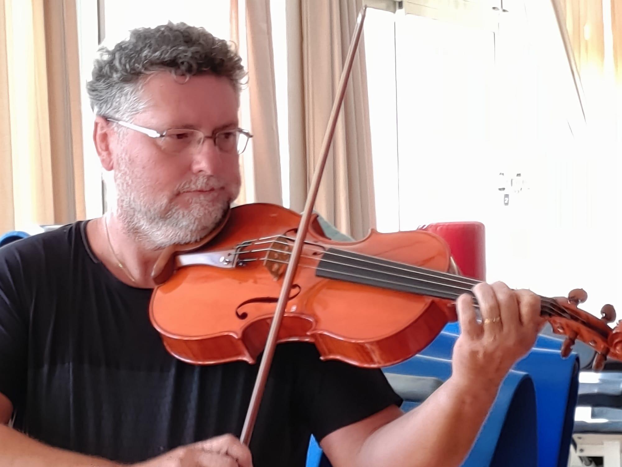 PietroScalvini