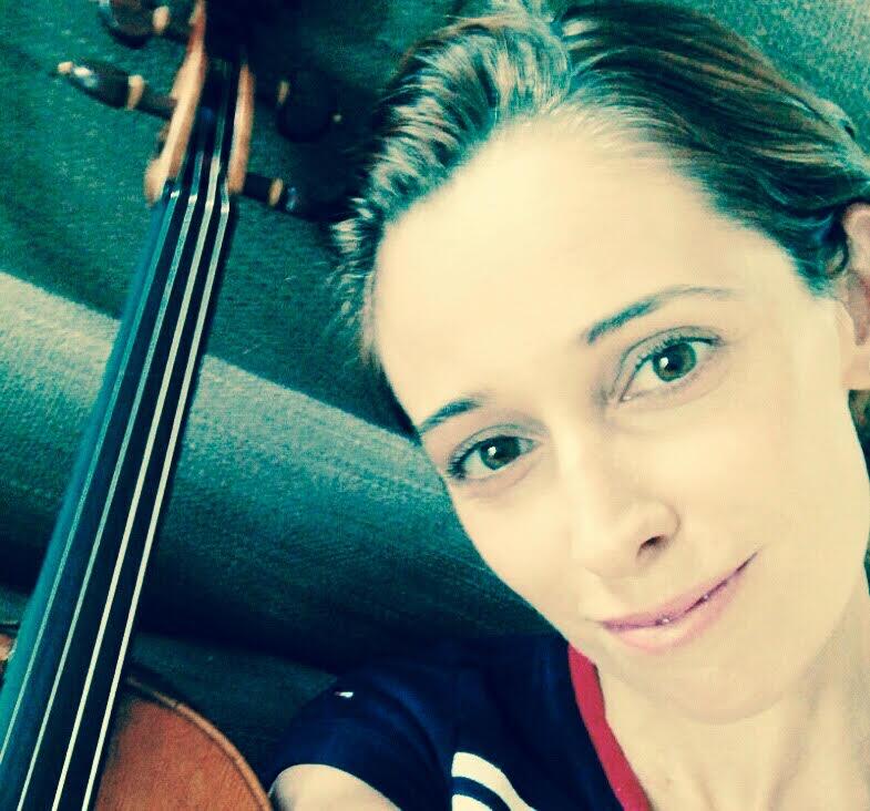 Elisa Ragli